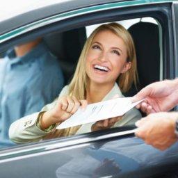 Где искать клиентов страховому агенту