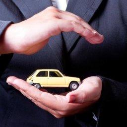 Как стать страховым агентом по ОСАГО